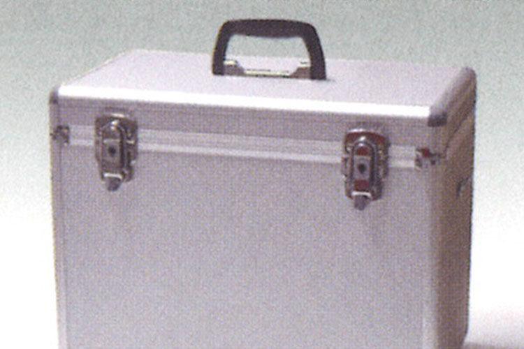 アマミール ハードケース(本体の収納や保護に)